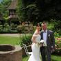 Le mariage de Reibel Nathalie et Oui Création Mariage 4