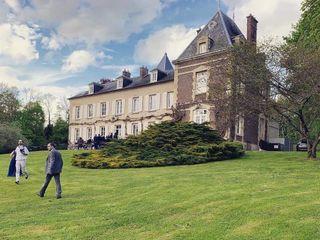 Château de Reilly 3