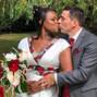 Le mariage de Myriam Togba et Jeff Photographe 3