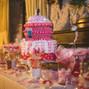 Le mariage de Pascale Lillette et KO Films & Photos 13