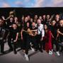 Le mariage de Joelle T. et Haïdouti Orkestar - Fanfare tsigane, Balkan 1