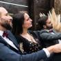 Le mariage de Myriam N. et Maëva Rubegue 62
