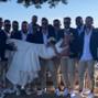 Le mariage de Coralie Duez et Animix DJ 4