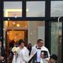 Le mariage de Chebourou Rafika et Magnificat Mariage 2