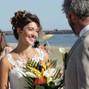 Le mariage de Esther Philippe et Planet'hair coiffure 13