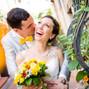 Le mariage de Paris Aurore et Rossello Pictures 1