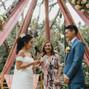 Le mariage de Tchetra M. et Tevy Ceremony 2