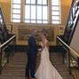 Le mariage de Mélanie Merret et L'atelier des Caprices 9