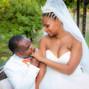 Le mariage de Rabord M. et Tonylouisevents 14