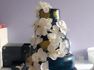Bab Cake Design Occitanie 4