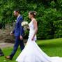 Le mariage de Mélanie Merret et L'atelier des Caprices 11