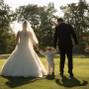Le mariage de Rominger Virginie et Popcorn Production 5