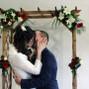 Le mariage de Jessica Fischer et Floralité 1