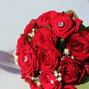 Le mariage de Jessica Fischer et Floralité 2