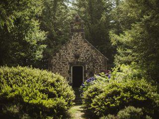 Le Château de Bothané 5