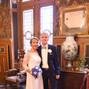 Le mariage de Christine Rebyffé et Aurélie Hocquet Photographe 13