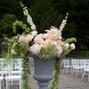 Le mariage de Émilie  Traccucci et Blush ! 7