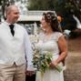 Le mariage de Simon Mehlinger et Studio LM 17