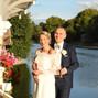 Le mariage de Christine Rebyffé et Aurélie Hocquet Photographe 16