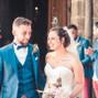 Le mariage de Elodie et Vincent Molinier 10