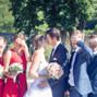 Le mariage de Balleydier et Mathilde Millet 76