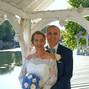 Le mariage de Christine Rebyffé et Aurélie Hocquet Photographe 18