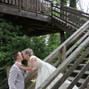 Le mariage de Grillon Amandine et Thibaud et Cyoul CG 7