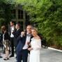Le mariage de Christine Rebyffé et Aurélie Hocquet Photographe 19