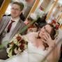 Le mariage de Mylene Dussaulx et Studio 29 6