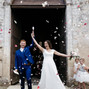 Le mariage de Marion et Enéane 12