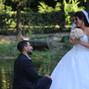 Le mariage de emeline villa et Simon Cuisine 7