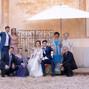 Le mariage de Philippe et Château de Saint-Martin 18