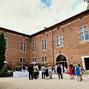 Le mariage de Laura & Nicolas et Château de Launac 19