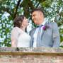 Le mariage de Morgane Beziel et Emeric Bouzidi Photographie 8