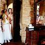 Le mariage de Laura & Nicolas et Château de Launac 20