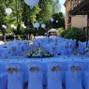 Le mariage de Alexia Viale et Domaine des Sources 14