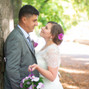 Le mariage de Morgane Beziel et Emeric Bouzidi Photographie 9