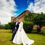 Le mariage de Laura & Nicolas et Château de Launac 22