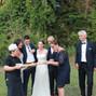 Le mariage de Floriane Vincent et Au Domaine du Vert Moulin 7