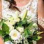 Le mariage de Elise Letellier-Genit et Florajet 4