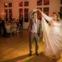 Le mariage de Mylene Dussaulx et Studio 29 10