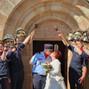 Le mariage de Christilla Brunel et Olla Reportages 2