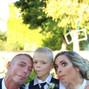 Le mariage de Natacha Boudin et Fanny Photographe 11