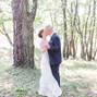 Le mariage de Floriane Vincent et Blossom&Co 5