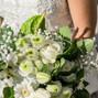 Le mariage de Elise Letellier-Genit et Florajet 5