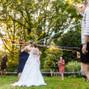 Le mariage de Tracy et Nicolas Abraham 12
