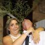 Le mariage de Natacha Boudin et Fanny Photographe 12