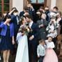 Le mariage de Nicolas et Strasbourg Photo 17