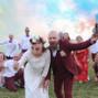Le mariage de Stéphanie P. et Laureos Photographies 20