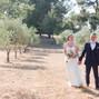 Le mariage de Floriane Vincent et Blossom&Co 9